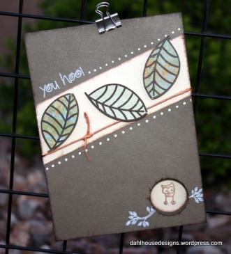 leafy-yoohoo
