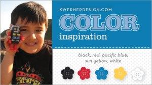 CI53colors