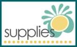 supplies2012