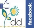 facebookdd